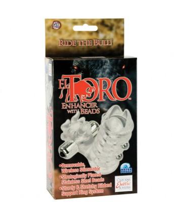SANINEX GEL INTIMO DE BANO AFRODISIACO CON FEROMONAS PROVOCATIVE 300 ML