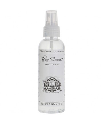 TOY CLEANER 150 ML