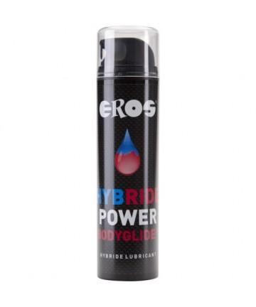 EROS HYBRIDE POWER BODYGLIDE 200ML