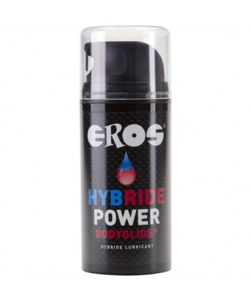 EROS HYBRIDE POWER BODYGLIDE 100ML