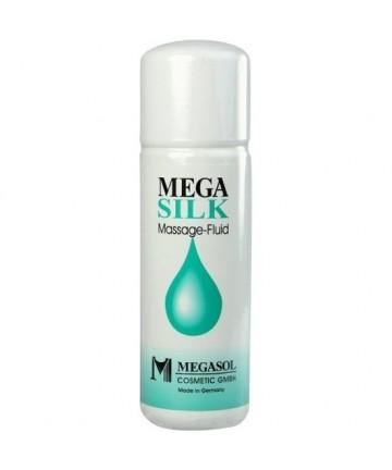 MEGASILK ACEITE DE MASAJE 500ML